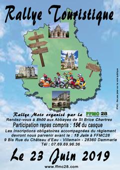 Rallye touristique en Eure-et-Loir 2019_affiche_rallye(4)%20-%20241x341