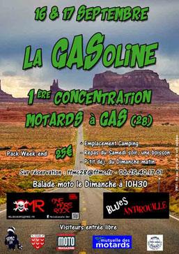 Concentration La GASoline (28) les 16 & 17 Septembre 2017_affiche-pub(16)-257x364